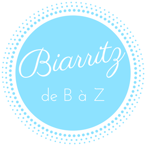 Biarritz de B à Z